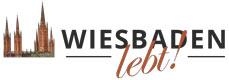 Wiesbaden lebt