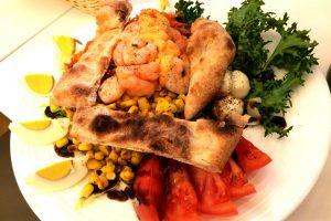 Salat Venezian