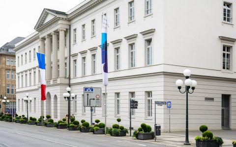 IHK Wiesbaden