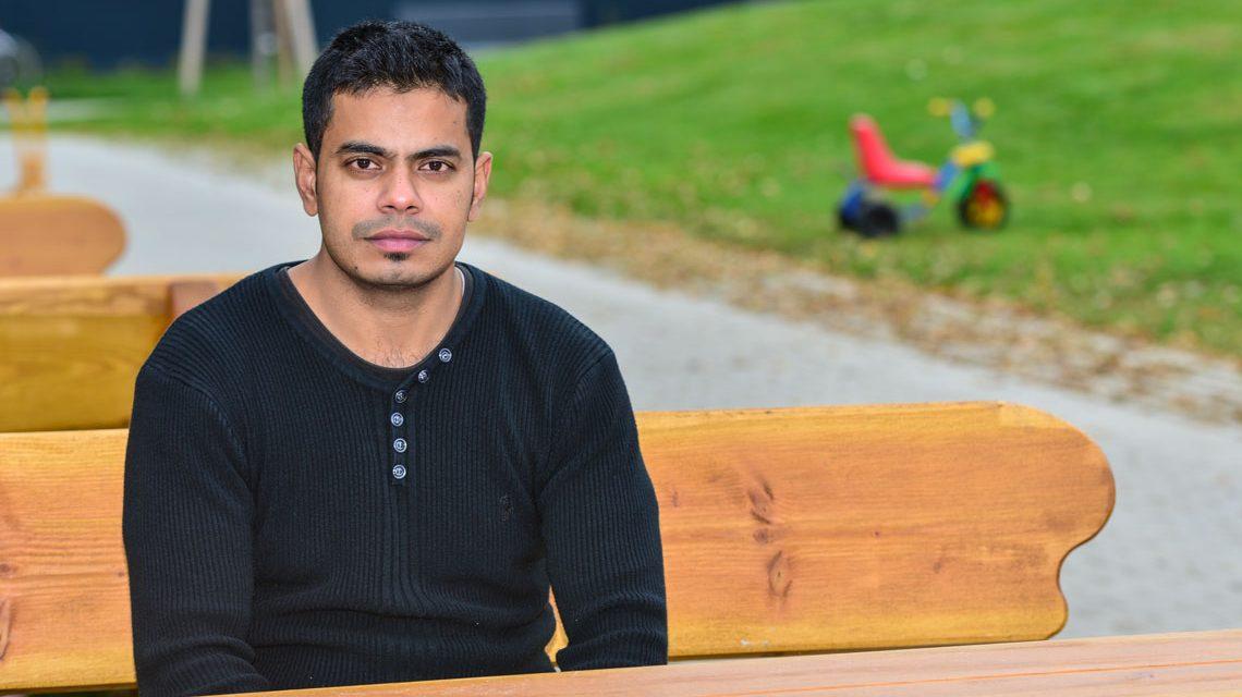 Munawer Asad