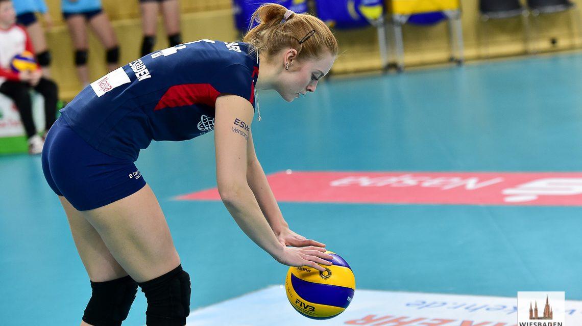 Tanja Großer