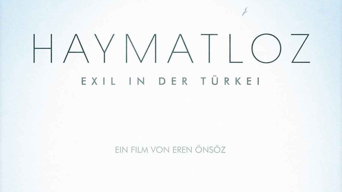 Ausschnitt aus dem Plakat zum Film: Bild: Caligari Filmbühne