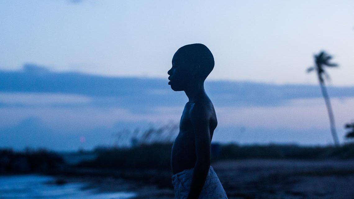 """Die Geschichte eines Kindes, das anders ist: """"Moonlight"""" von Barry Jenkins. Bild: DCM Filmdistribution"""