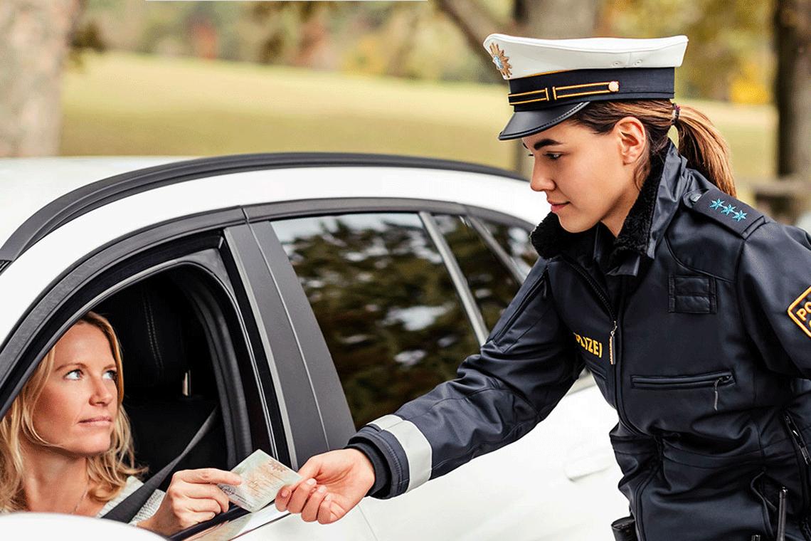 Wiesbaden Aktuell Polizei