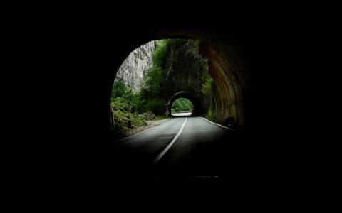 Screenshot der Webseite zum Film. Bild: www.cameraperson.com