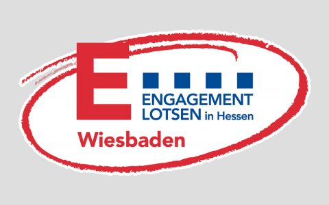 Das Land Hessen qualifiziert jedes Jahr E-Lotsen. In diesem Jahr sind es 60. Bild: Land Hessen