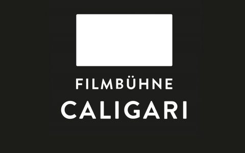 Caligari Filmbühne in Wiesbaden. Bild: Caligari