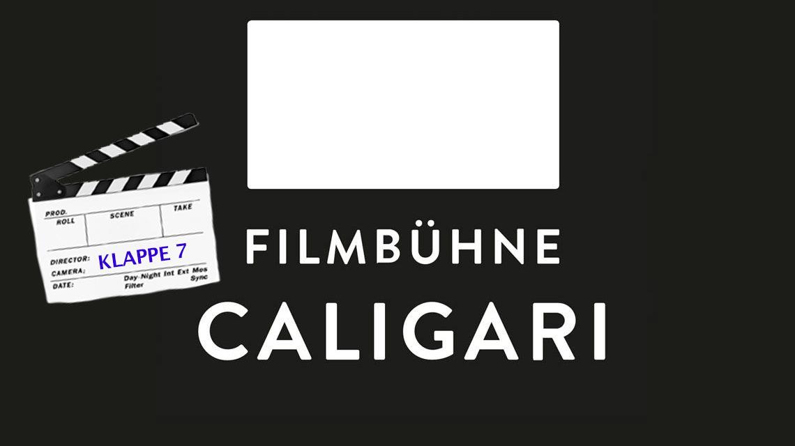 Filmfestival Klappe 7