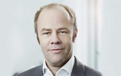 Hans-Martin Kessler, neuer Dezernent für Stadtentwickung ©2017 Hans-Martin Kessler
