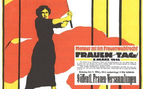 Von Karl Maria Stadler (1888 – nach 1943) - Scan from an old book, Gemeinfrei