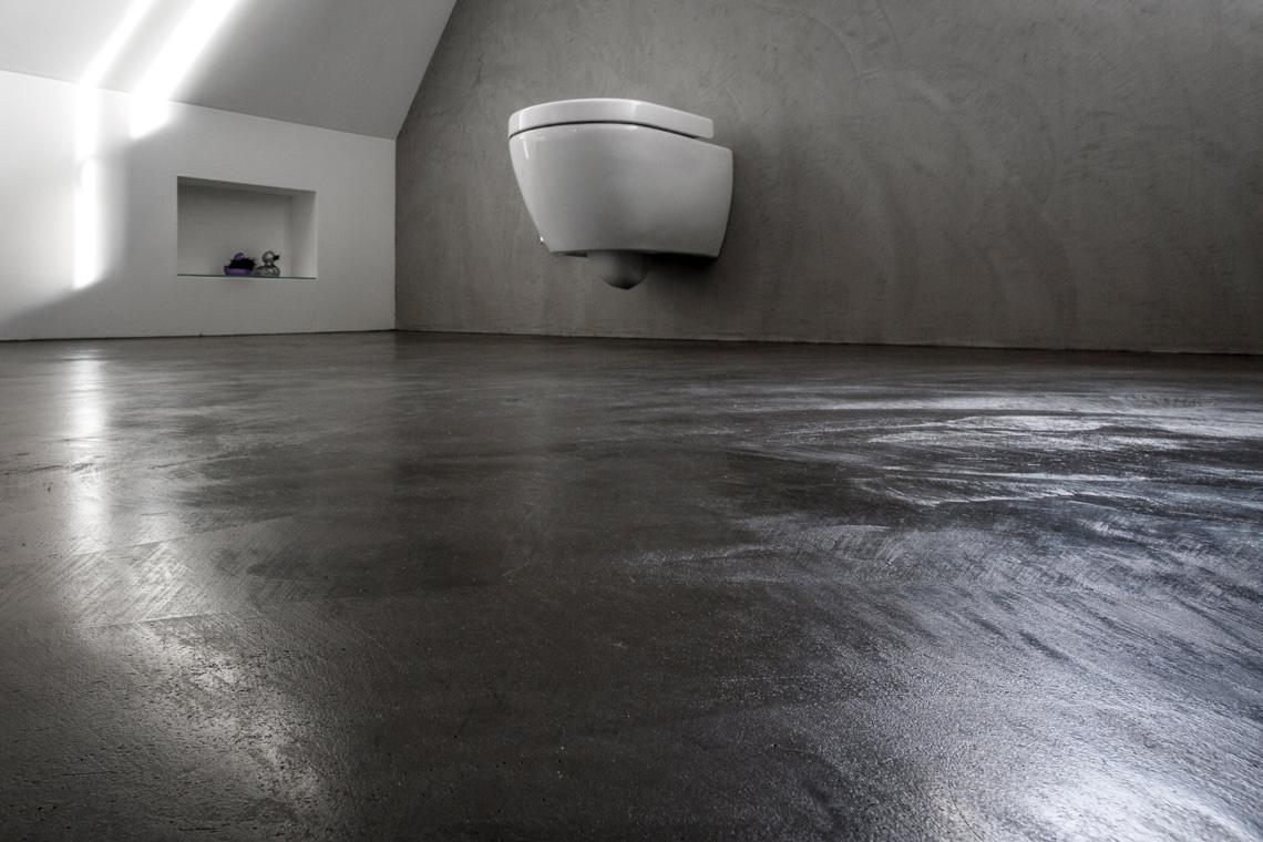 Bodenbelag Cc Floor Design Flickr Wiesbaden Lebt