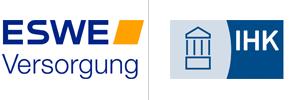 Partnereintrag ESWE Versorgung |IHK Wiesbaden