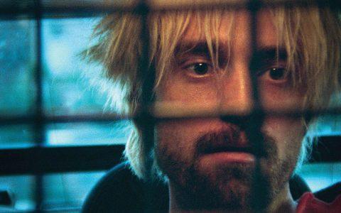 """""""Good Time"""" – ein Ein fesselnder Wettlauf-gegen-die-Zeit-Thriller mit einem pulsierenden Herz. ©2018 Temperclayfilm"""
