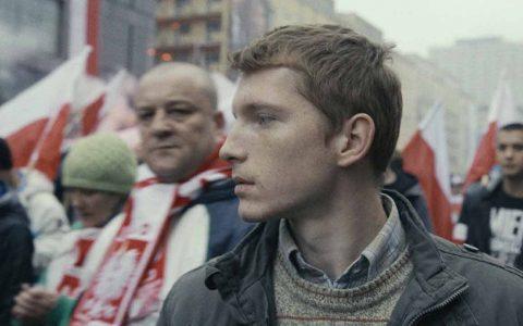 NOVEMBER Estland, Niederlande, Polen 2017; Regie: Rainer Sarnet; Produktion: Katrin Kissa