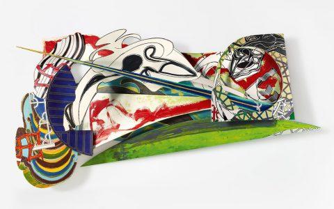 Die Sammlung Ernst – Bedeutung und Chancen einer Präsentation in dem neuen Museum