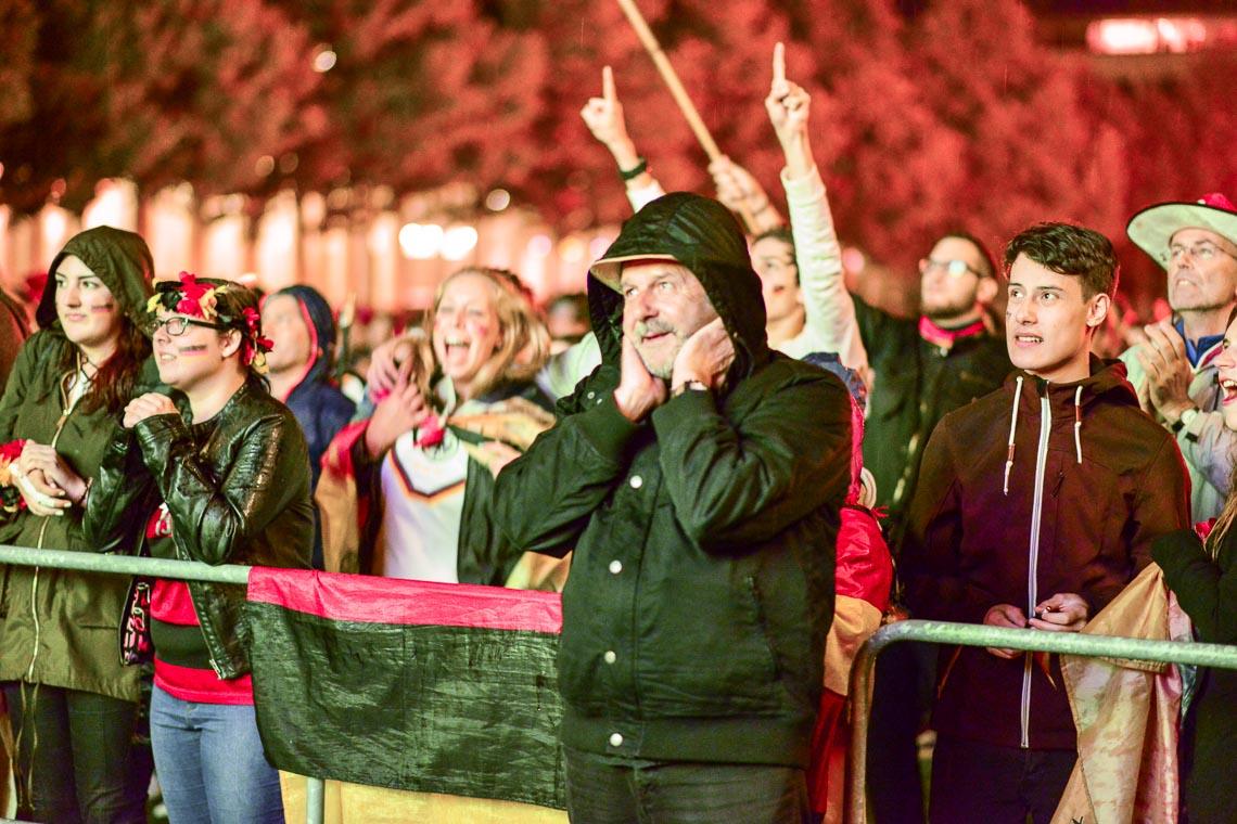 Citymassage Erotik Massagestudio Wiesbaden Wiesbaden