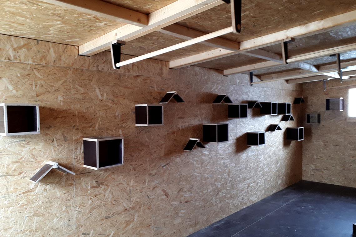 betreutes picken und br ten im mauritiusparkaus wiesbaden lebt. Black Bedroom Furniture Sets. Home Design Ideas