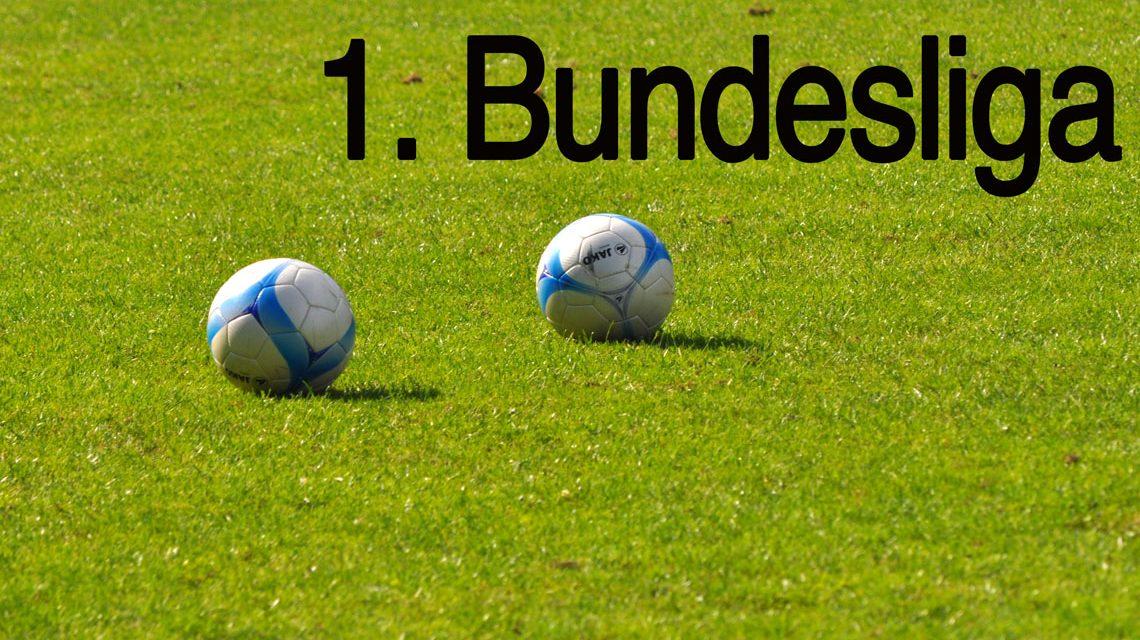 Tablelle der 1. Bundesliga ©2018 Flickr | Maret Hosemann | CC-BY-NC-2.0