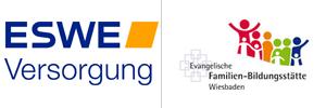 ESWE Versorgungs AG | Evangelisches Familienbildungsstätte