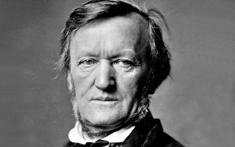 Von Franz Seraph Hanfstaengl - fr:Image:RichardWagner.jpg, where the source was stated as http://www.sr.se/p2/opera/op030419.stm, Gemeinfrei, Link