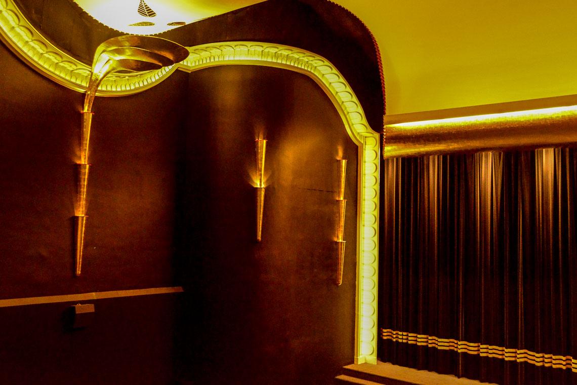 wiesbaden caligari erh lt hessischen kinokulturpreis 2018 wiesbaden lebt. Black Bedroom Furniture Sets. Home Design Ideas
