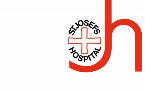 St. Josefs-Hospital Wiesbaden