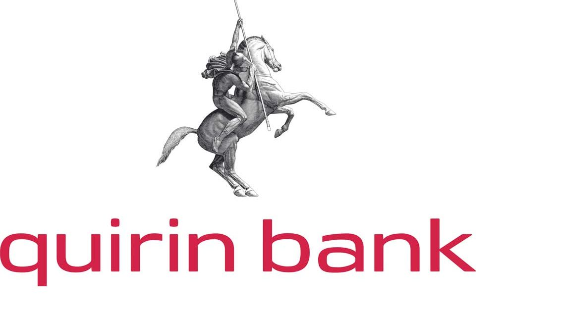 Quirin Privatbank AG ist Deutschlands erste auf Honorarberatung spezialisierte Bank.