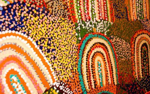 Part of Jeroen Moes 'patterns' collection. ©2019 Flickr / Jeroen Moes