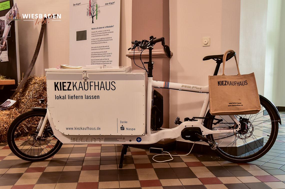 bis zu 1000 euro kaufpr mie f r ein e bike wiesbaden lebt. Black Bedroom Furniture Sets. Home Design Ideas