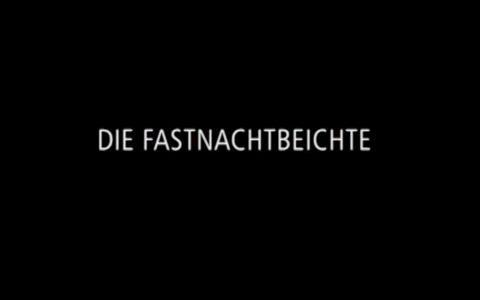 Murnau Filmtheater | Die Fastnachtsbeichte | 6. März 2019 | 15:30 Uhr