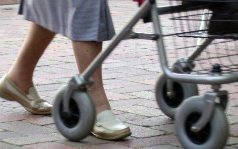 Mobilitätstrining bei ESWE Verkehr. ©2019 Matchka / pixelio.de