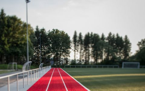 Sportanlage Symbolbild ©2019 Flickr-Gromann123-CC BY-SA-2.0