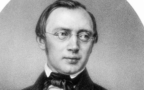 Friedrich_Theodor_von_Frerichs-c-gemeinfrei-1140x640