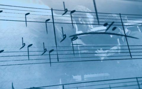 """Filme im Schloß zeigt """"Miles Davis: Birth of the Cool"""" ©2019 Screen Trailer"""