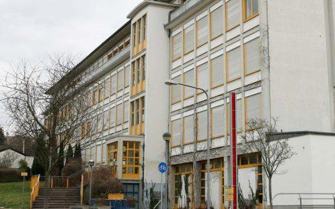 Helene Lange Schule @2019 Oliver Abels (SBT) - Eigenes Werk, CC BY-SA 3.0 de, https://commons.wikimedia.org/w/index.php?curid=31342941