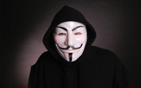 Personalkarussell : Anonym, wer wird der nächste .-..©2019 Anonymus CC Flickr |Ti