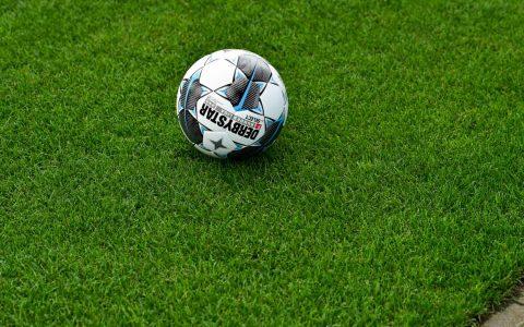 2. Fußball Bundesliga, 2019.2020, 2. Spieltag, FC Erzgebirge Aue – SV Wehen Wiesbaden 3:2. ©2019 Volker Watschounek