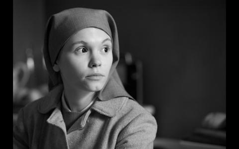 Filme im Schloss zeigt Ida @2019 Opus Film